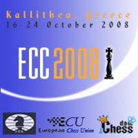 ECC 2008