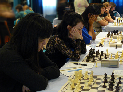 To be or not to be! Economist Saratov survived in the comeback battle with the champions of the domestic leauge, Finec St.Petersburg.